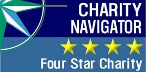 Four Star Charity-Charity Navigator