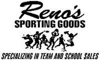 Reno's Sporting Goods