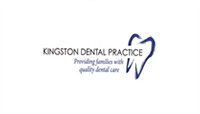 Kingston Dental Practice