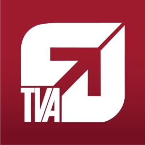 TVA Federal Credit Union